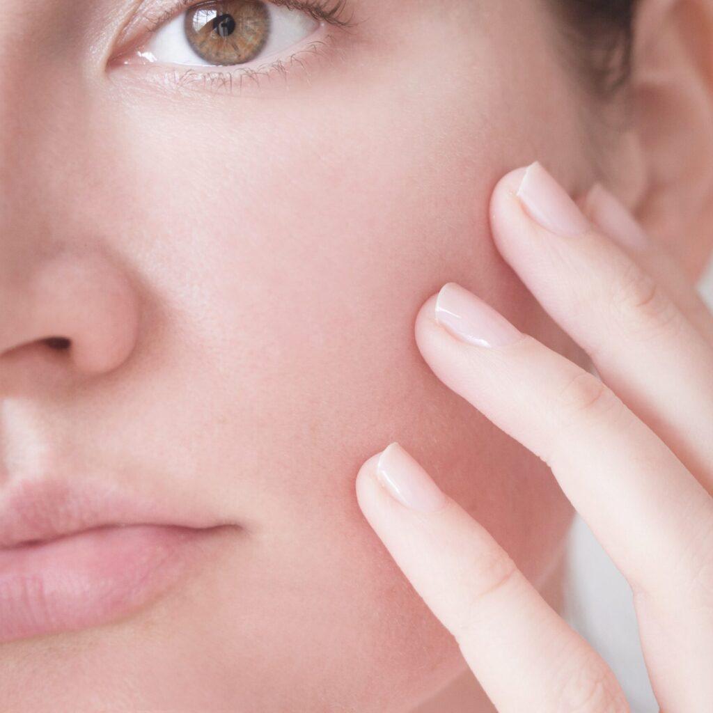Obagi UK Skincare Retinol