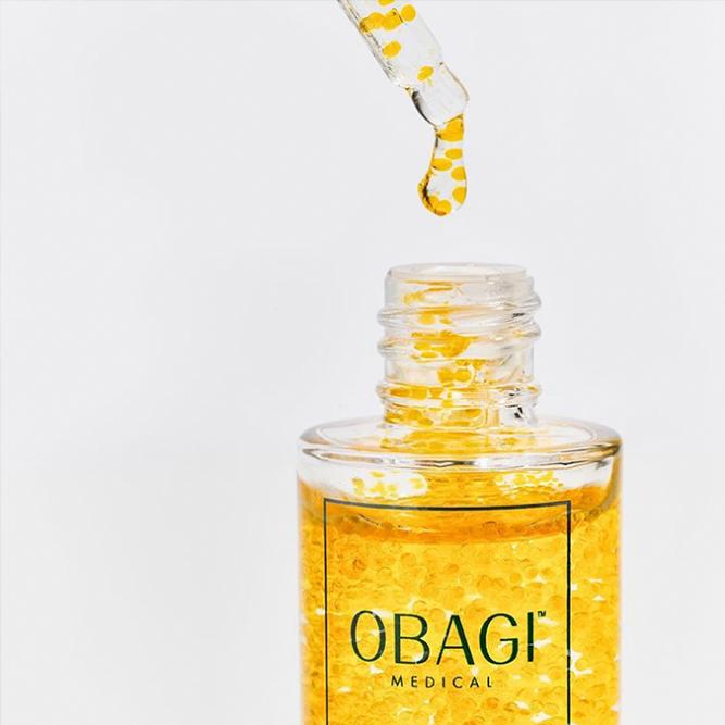 Obagi Daily Hydro-Drops Hydrator Skincare
