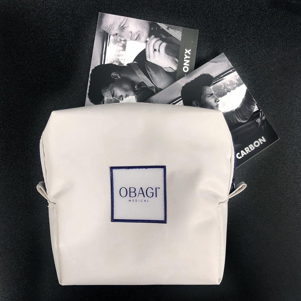 Obagi Men Kits 2021 skincare gifts